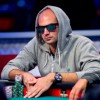 WSOP – Il francese Loosli comanda un super field nel $5000 Six-Handed, Mercier è ancora on fire