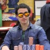 Remida Deep – Nova Gorica, Day 1A: monster chiplead per Micky Blasi! Eliminato il campione IPT Mikovic.