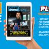 Tutte le curiosità della Grand Final PLS nell'ebook speciale firmato Poker Sportivo