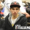E' tempo di final table al Mini IPT: comanda Augeri, ma Piroddi proverà a far sua la seconda picca!