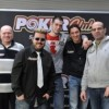 Team Pro Poker Club: salutano Pastura e Musso, rinnova Braccini