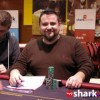SharkBay Day2: Longobardi dodicesimo, Naponiello comanda il Final Table a dieci