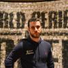 """Niente Wsop 2014 per Dario Alioto: """"L'investimento non è più +ev per chi come me non ha nulla da dimostrare"""""""