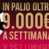 Poker Club esalta i sit'n'go: oltre 9.000 euro di bonus nelle nuove classifiche settimanali!