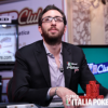Galb all'assalto del Sunday Explosive, bene Carini e Giannelli