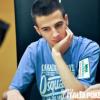 """Gianluca 'pokerbern' Bernardini e quel poker maledetto al NL400: """"In game non passo mai!"""""""