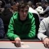 Scoop Pokerstars – Day 6: Piroddi fa suo l'evento Omaha! Alessandro Speranza rincorre il 6-max progressive super KO