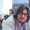 SCOOP Day8: Giovanni Rizzo ci riprova con le varianti