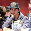 SCOOP PokerStars – Day 5: Federico 'IFOLDACES4U' Piroddi ci prova con le quattro carte!
