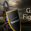 Gioca la Grind Fighters su Titanbet e vinci l'Italian Poker Open 2014!