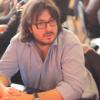 SCOOP Day3: Giovanni Rizzo vince lo Speed Down, Federico Petruzzelli il 6-max (con deal)