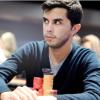 WSOP – Altri sette italiani al Day2 del Little One Drop, c'è anche Walter Treccarichi! Pasquale Vinci a premio nel PLO 6-Handed