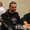 Mini IPT Saint Vincent – Day 1C/D: bene Begni, Fabretti e Vasta! Si qualifica arrancando Carlo Savinelli