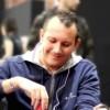 EPT Sanremo Day2 – Raul Mestre primo, Benelli guida gli azzurri