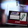 EPT life: il buy-in all'European Poker Tour