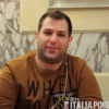 SCOOP Day 13: Eros Nastasi vince l'evento heads-up low e va in testa nella leaderboard