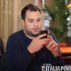 Leaderboard SCOOP: Eros Nastasi prenota il primo posto