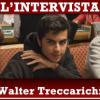 """Walter Treccarichi nel Team Pro di Bognanni e Castelluccio: """"C'è grande amicizia, sono felicissimo!"""""""