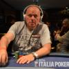 """Fine del rapporto tra Carlo Braccini e Poker Club: """"Speravo solo usassero modi diversi…"""""""