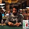 """Giulio Astarita: """"I multiaccounter sono la piaga del poker online"""""""