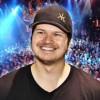 vegas2italy ep. 19: la favola di Jay Farber, il re dei nightclub di Las Vegas