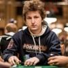 La peggior mano mai giocata da Giuliano Bendinelli: uno spot vinto al main Event WSOP!