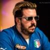 WSOP – Faraz Jaka inarrestabile al Marathon; speranze italiane con Pescatori e Agnelli