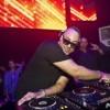 EPT di Barcellona a ritmo di musica: il dj Roger Sanchez suonerà per la tappa numero 100