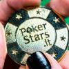 SUNDAY MILLION: il campione è 'Arcone90'! Incassa 103.000€ dopo un deal a tre