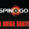 """Scarica GRATIS la guida per gli Spin&Go con i consigli di """"Actaru5"""", Giada Fang e Pier Paolo Fabretti!"""