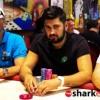 Shark Bay Main Event Day 1A – In testa c'è Pasan Hasimovic, field più che dimezzato e oggi si raddoppia