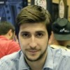 """I primi passi nel poker di Luigi """"Incognita93″ Curcio!"""