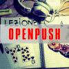 Calcolare il valore atteso di un Openpush