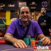 Shark Bay Main Event – Marco Muciaccia mette le mani sul trofeo, Filippo Urli runner up