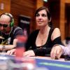 """Carla Solinas e il poker senza le patch: """"Va avanti chi merita, io mi concentro sul cash game"""""""