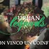 """Urban Legends – Sfatiamo i miti del poker online: """"Non vinco un coinflip!"""""""