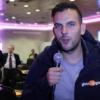 I protagonisti del poker live: Gianluca 'rulletto' Rullo