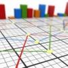 I dati di maggio del poker online: dietro PokerStars il circuito iPoker si consolida seconda forza del mercato