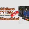 Nuovo software beta su Poker Club: provalo e ricevi bonus poker!