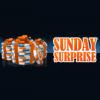 Torna il Sunday Surprise su GDpoker: 20.000€ garantiti ed una sorpresa da 2.000€!