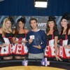 Erion Islamay vince il World Poker Tour National di Venezia! La video-intervista