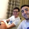 """Davide 'girex91′ Marchi: """"Preferisco vincere online nel medio/lungo periodo, ma live dà tanta soddisfazione!"""""""