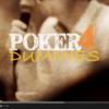 """Poker for Dummies – Regole per imparare a giocare a Poker: """"Scegli i limiti giusti"""""""