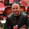 SharkBay Nova Gorica, terminano il Day 1B e il Day 1C: Roberto Roberti chipleader indiscusso