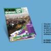 Poker Sportivo n. 87 in edicola e sul tuo tablet!