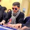 IPT Sanremo Grand Final – Day 3: Traverso chipleader del final table! Isaia c'è