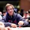 Un Viktor Blom da record online, mai così in alto in carriera! Tre mani del rush di Viktor Blom da +$1.730.000!