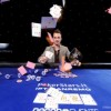 IPT Grand Final Sanremo: seconda picca in carriera per Alessio Isaia! Runner-up il romeno Murariu