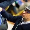 EPT Praga – Main Event: solo Bonavena tra i 65 left, davanti a tutti c'è l'americano David Peters!