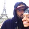 "Carlo Savinelli, runner-up al WPT National: ""Deciderò stasera sulla Tour Eiffel se andare a Praga o no"""